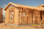 New Home Builders Qualco - New Home Builders